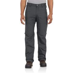 Men's Force Extremes Convertible Pant - Discontinued Pricing