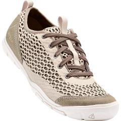 Women's CNX Mercer Lace II