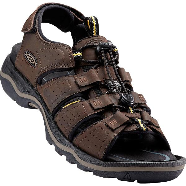 KEEN Men's Rialto Open Toe