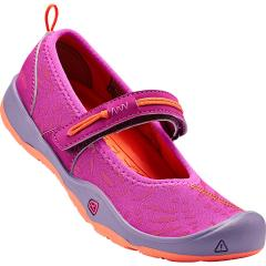 Toddler Moxie Mary Jane Sizes 8-13