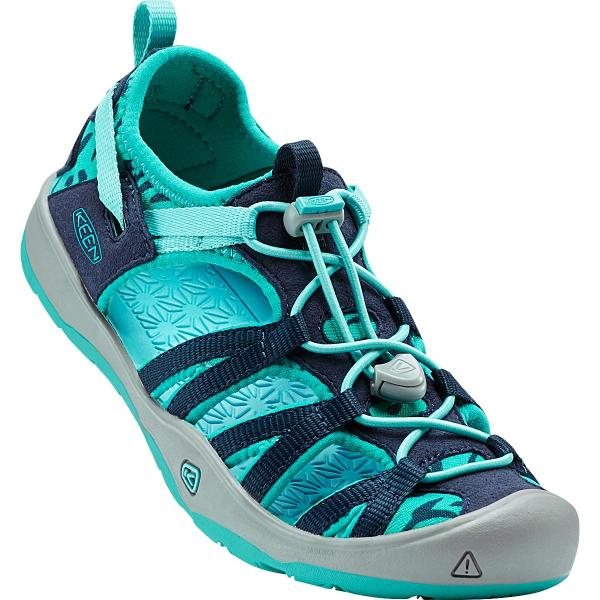 KEEN Youth Moxie Sandal Sizes 1-6