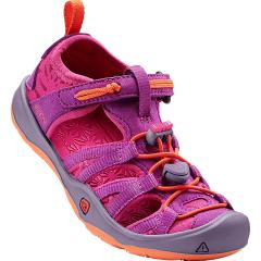 Toddler Moxie Sandal Sizes 8-13