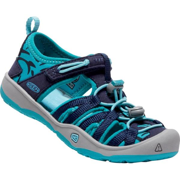KEEN Toddler Moxie Sandal Sizes 8-13