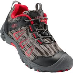 Youth Oakridge Mesh Sizes 1-6