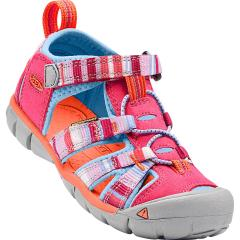 Infant Seacamp II CNX Sizes 4-7