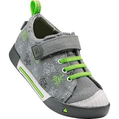 Toddler Encanto Finley Low Sizes 8-13