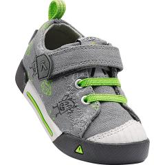 KEEN Infant Encanto Finley Low Sizes 4-7