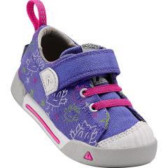 Infant Encanto Finley Low Sizes 4-7