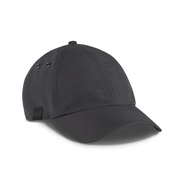 the north face classic logo baseball cap womens hat field guide ball discontinued pricing white