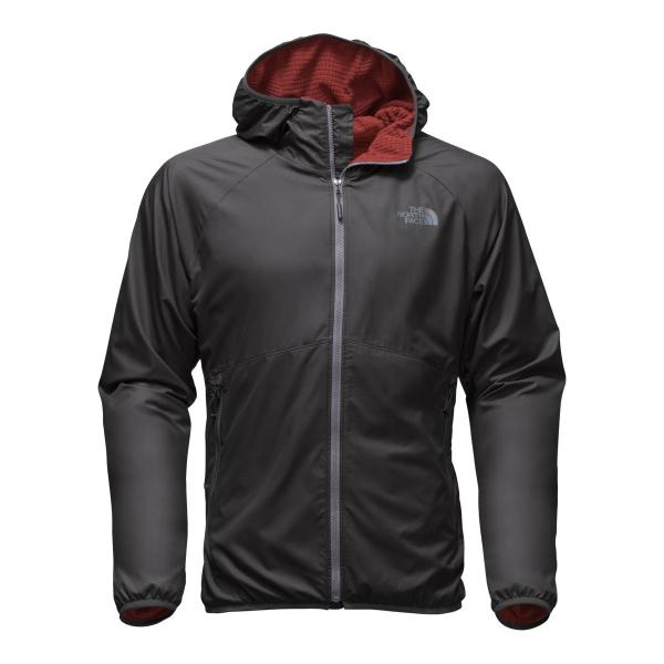 The North Face Men's Desmond Hoodie - Discontinued Pricing