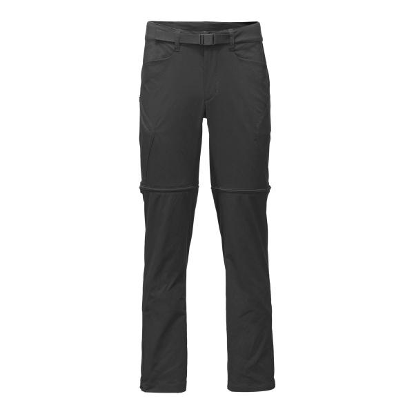 The North Face Men's Paramount 3.0 Convertible Pant