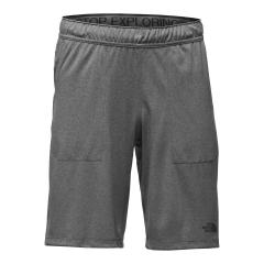 The North Face Men's Shifty Short