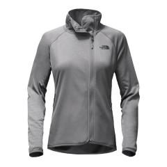 Women's Arcata Full Zip