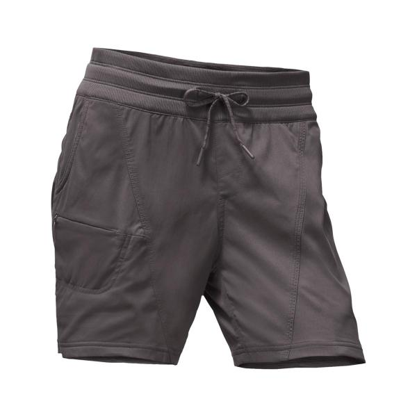 The North Face Women's Aphrodite 2.0 Short
