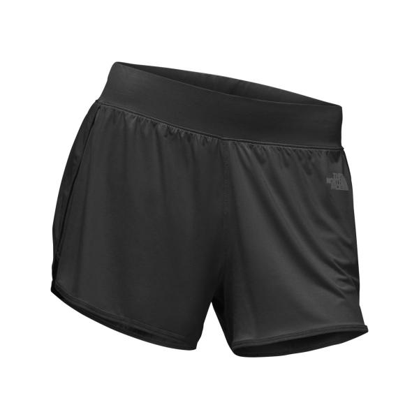 The North Face Women's Versitas Short