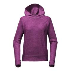 Women's Motivation Classic Hoodie