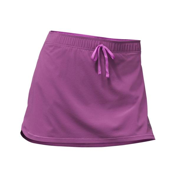 The North Face Women's Runagade Skort - Discontinued Pricing