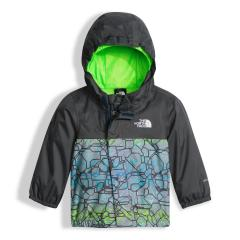 Infants' Tailout Rain Jacket