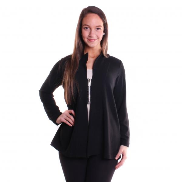 Comfy USA Women's Claudia Jacket