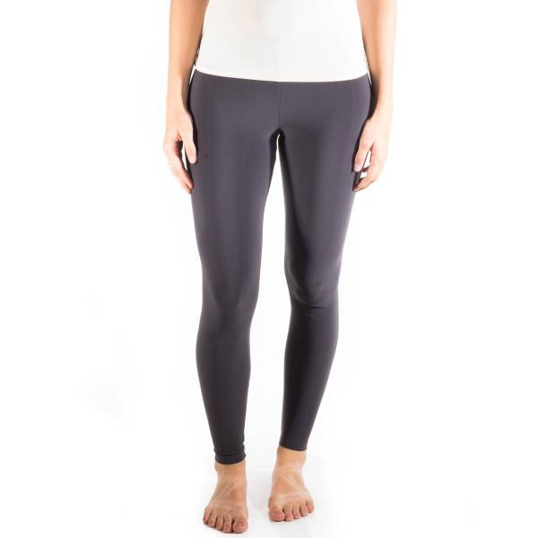SunKim by Comfy USA Women's Sun Kim Legging