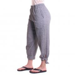 Women's Jana Crop Pant