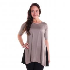 Women's Karlie Tunic