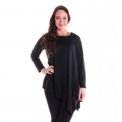 Women's Carmen Tunic