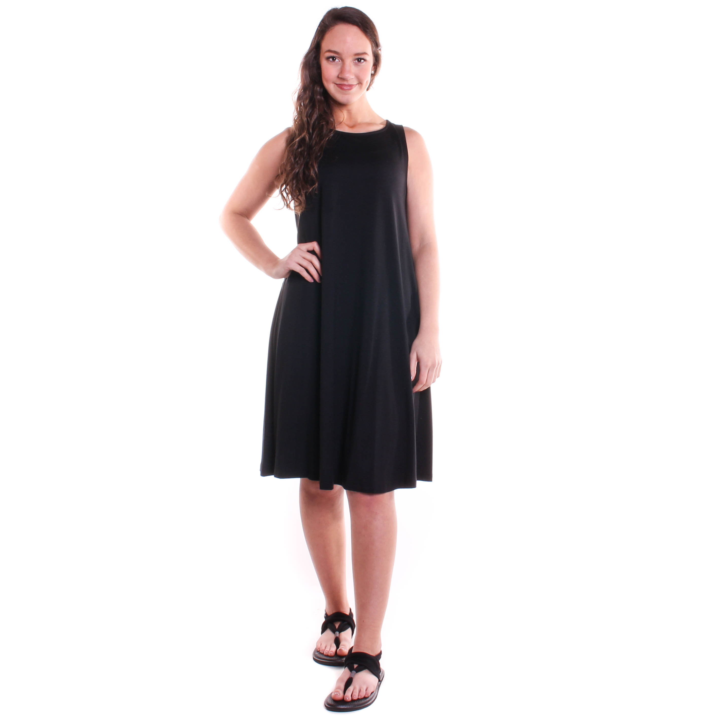 318c22aba446 Price search results for Comfy USA Womens Gigi Dress