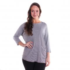 Women's Bailey Tunic