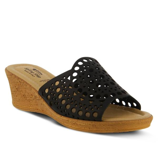 Spring Step Women's Martha