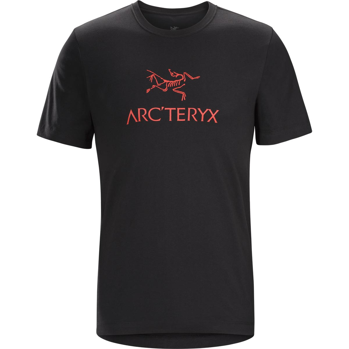 Arcteryx Men's Arc'word HW Short Sleeve T Shirt