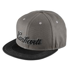 Men's Pierson Cap - Discontinued Pricing