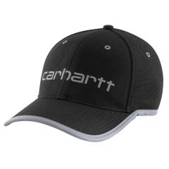 Carhartt Men's Force Kingston Graphic Cap