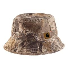 Men's Fircrest Bucket Hat