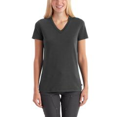 Women's Lockhart Short Sleeve V-Neck T-Shirt