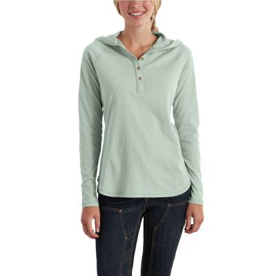 coleharbor guys Coleharbor hoodie womens carhartt drop tail hem with carhartt embroidery on front wash warm, do not bleach and tumble dry medium remove promptly antique metal buttons #101539.
