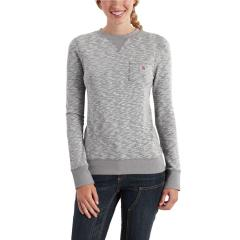 Women's Newberry Pocket Sweatshirt