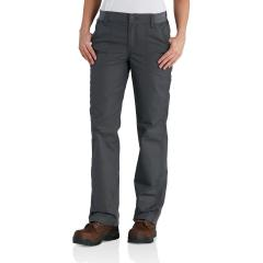 Women's Force Extremes Pants - Discontinued Pricing