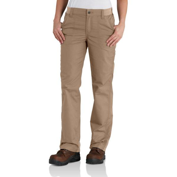 Carhartt Women's Force Extremes Pants