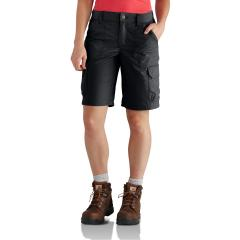 Carhartt Women's Force Extremes Short