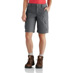 Women's Force Extremes Short