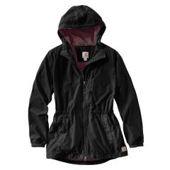 Women's Rockford Jacket