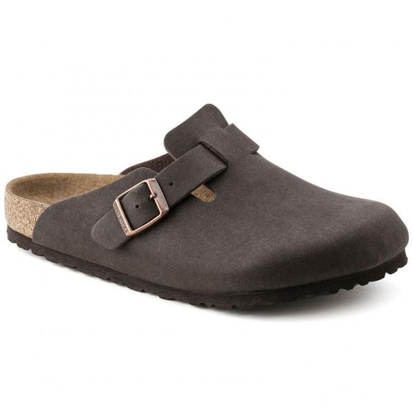 Birkenstock Women's Vegan Boston