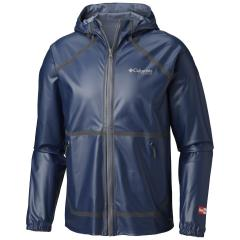 Columbia Men's OutDry Ex Reversible Jacket
