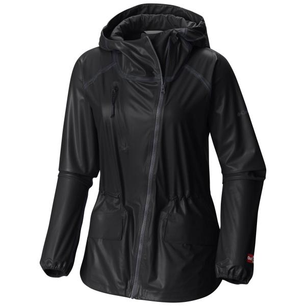Columbia Women's OutDry Ex Casual Jacket