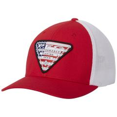 Men's PFG Mesh Stateside Ball Cap