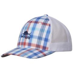 Men's Super Bonehead Mesh Ball Cap