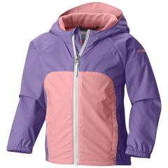 Infants' Kitteribbit Jacket