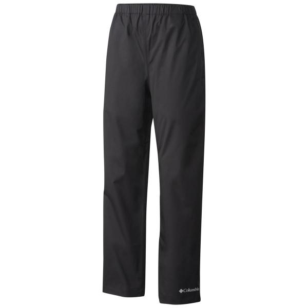 Columbia Youth Trail Adventure Pant