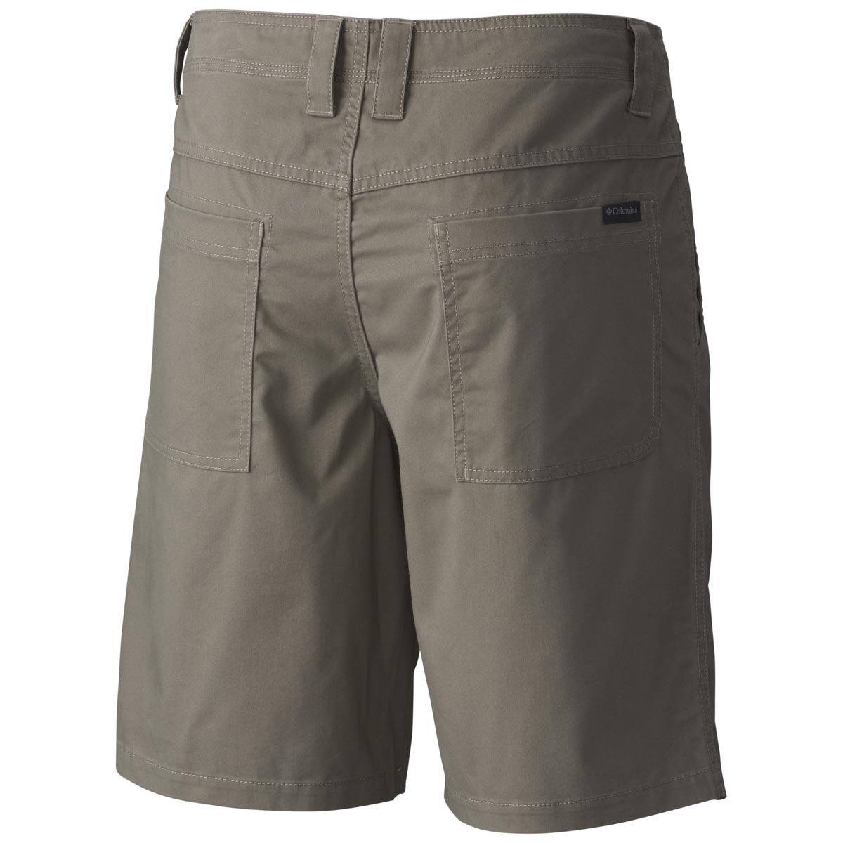 Columbia Men's Hoover Heights Short